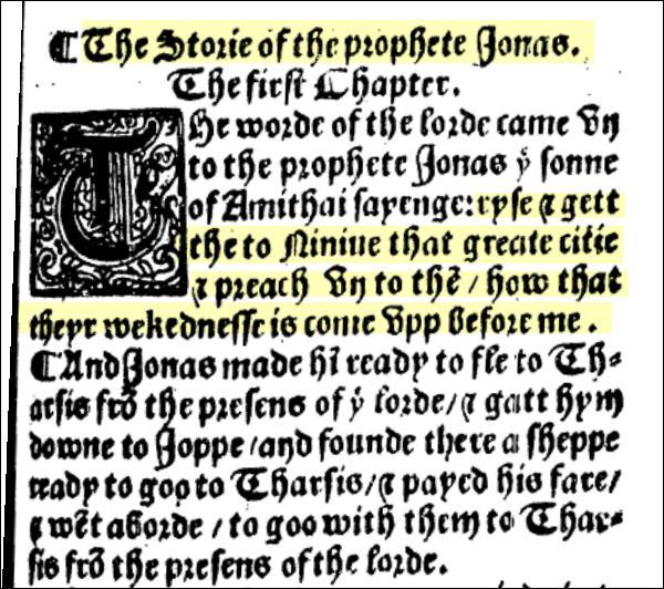Jonah-Chap1-1531