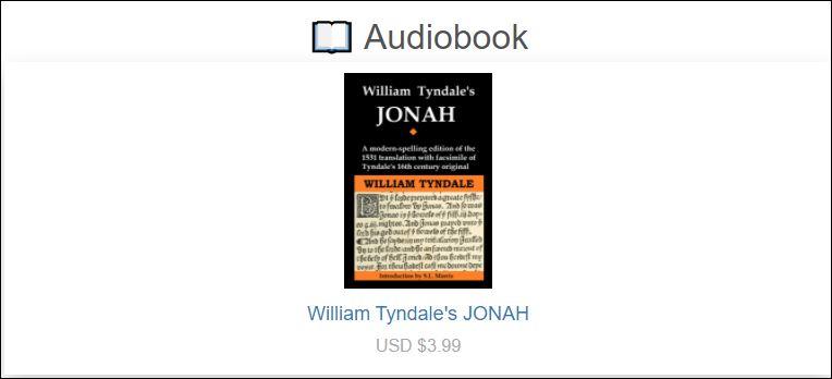 Tyndale-Jonah-audiobook-Nov-11-2020