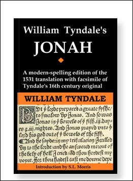 Tyndale-Jonah-paperbk-book-Nov-4-2020